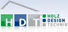 Startseite hdt holz design technik gmbh for Burodesign gmbh logo